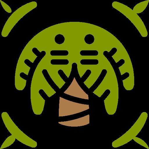 logo r0xfr discord 2.3 (2).png
