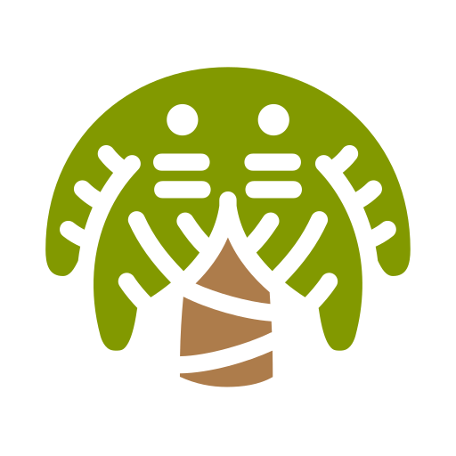 logo r0xfr discord 2.3 (3).png
