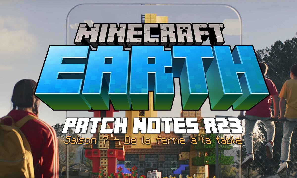 minecraft-earth.jpg