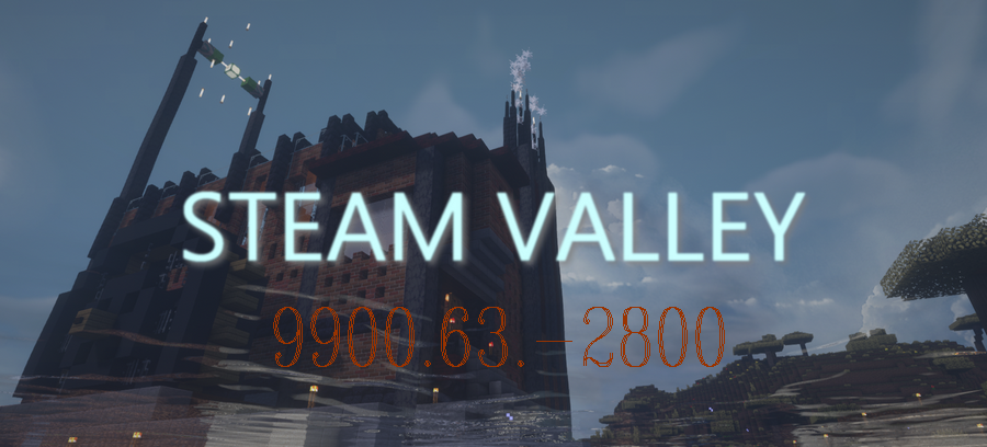 steam valley.png