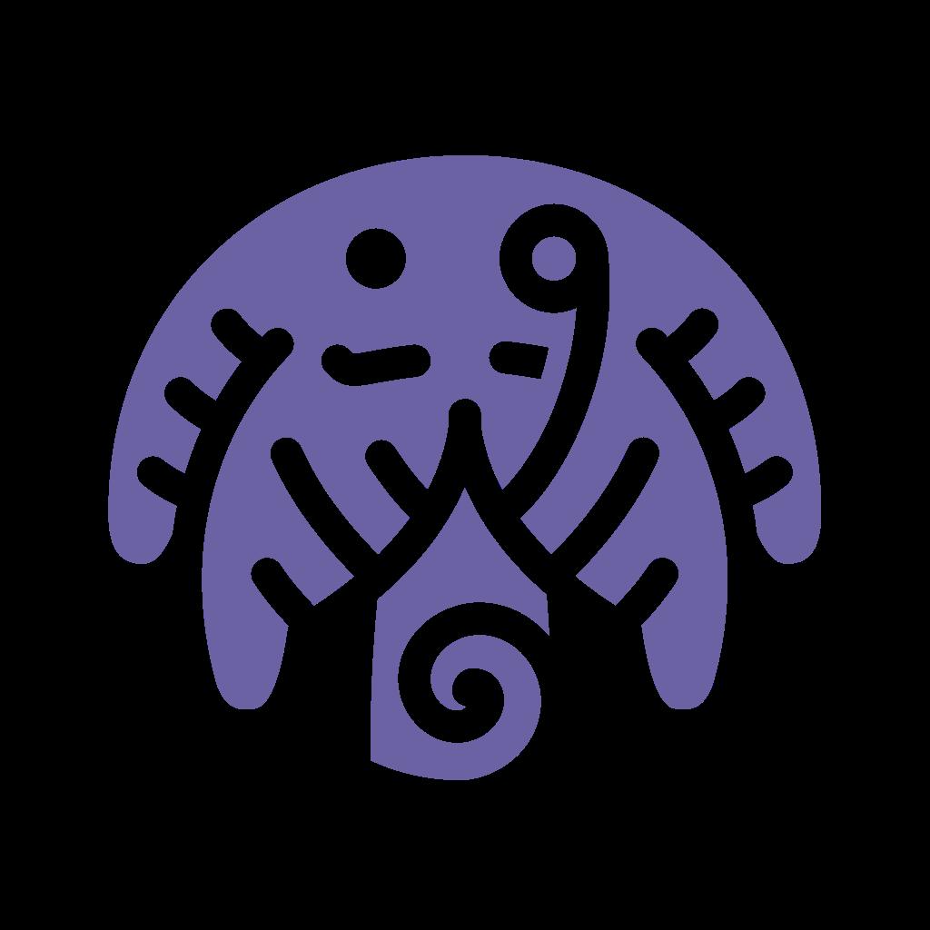 violet_1024_margin_verticalcenter-png.4705