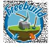 https://r0x.fr/images/freebuild.png