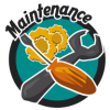 https://r0x.fr/images/maintenance.png