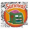 https://r0x.fr/images/survival.png