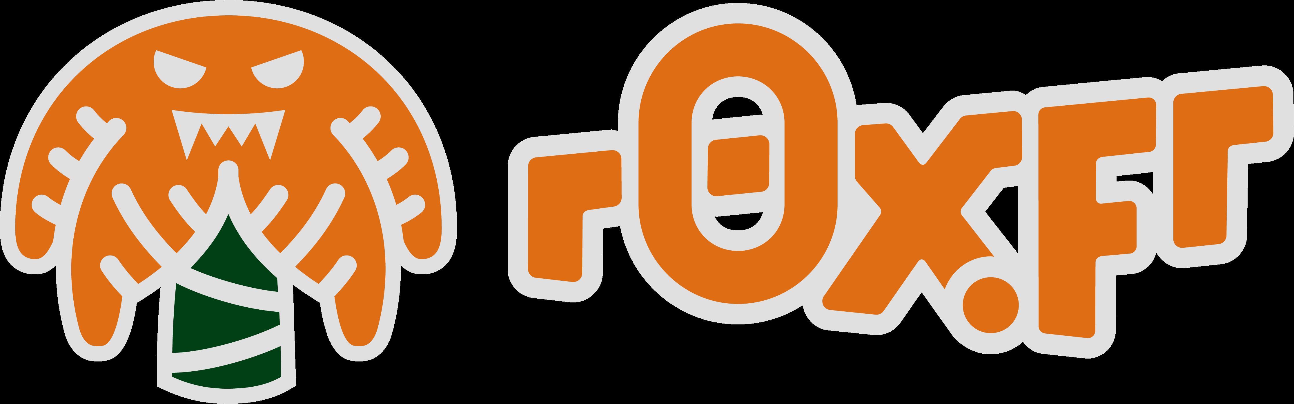 Forum de r0x.fr - Communauté de jeux-vidéo