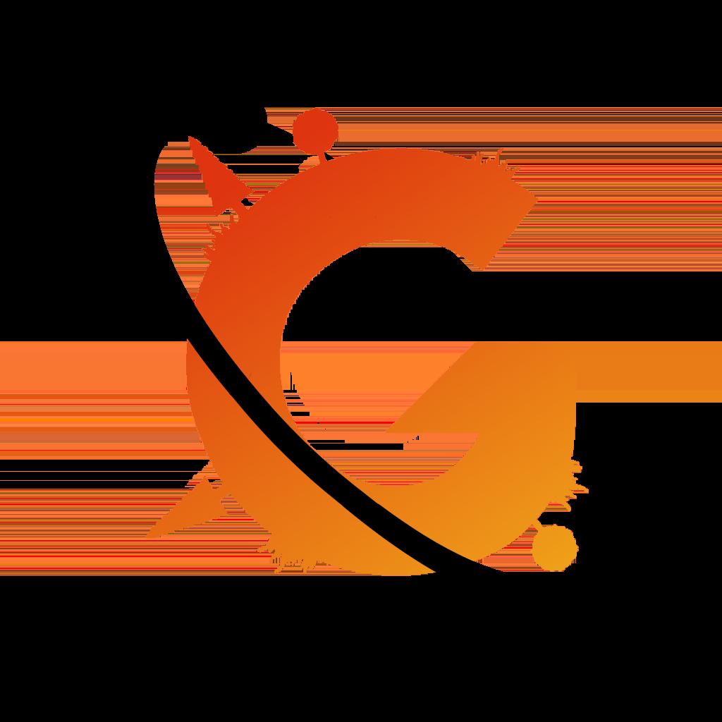gunivers