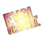 Evol Originel | Studio de réalisations sur Minecraft