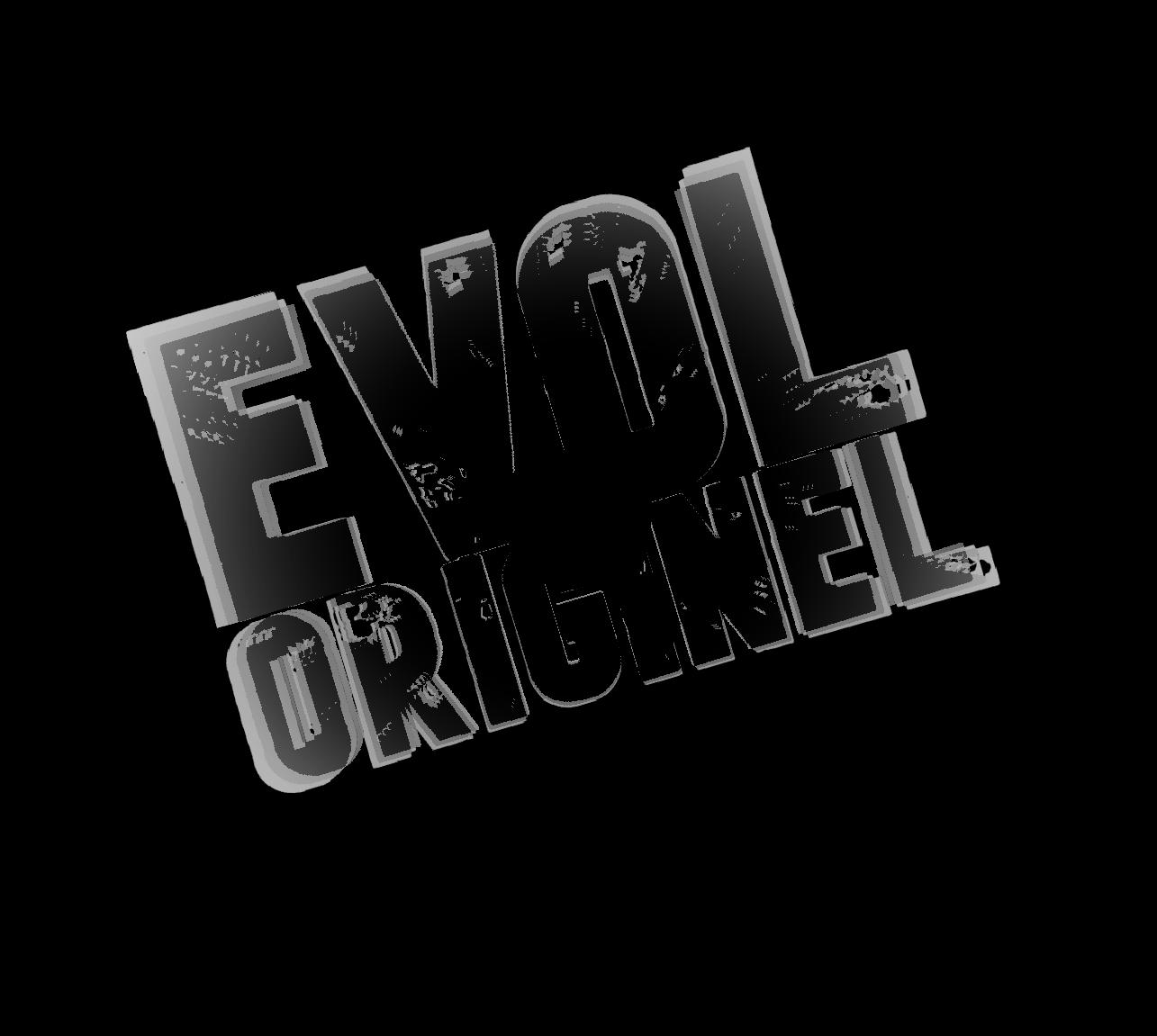 logo officiel eo 1