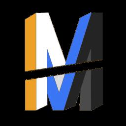 Logo M Sénateur-Gouverneur