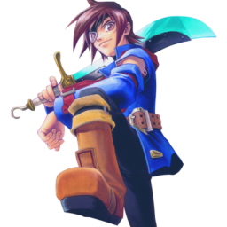 default_vyse-skies-of-arcadia
